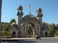 Baroda-Palace-Gates-2.jpg