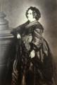 Baronne Christin (née Henriette Gondouin).png
