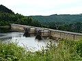 Barrage Grandval depuis amont.jpg