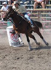 Barrel racing.jpg