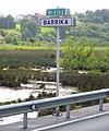 Barrika 05.jpg