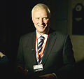 Barry Hearn 2012.JPG