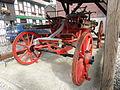 Bartofelde 1884 horse drawn fire equipment pic2.JPG