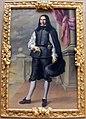Bartolomé esteban Murillo, ritratto di iñigo melchor fernàndez de velasco, 1658.JPG