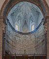 Basílica de Nuestra Señora de los Milagros, Ágreda, España, 2012-09-01, DD 43.JPG