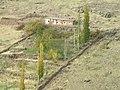 Basak Yalnız ev - panoramio.jpg