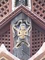 Basantapur Kathmandu Nepal (28) (5119579434).jpg