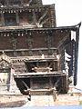 Basantapur Kathmandu Nepal (35) (5118984229).jpg