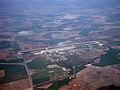 Base Aérea de Morón (OZP, LEMO) 20090216 1341.JPG