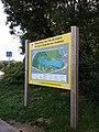 Base de loisirs de Saint-Quentin-en-Yvelines - Plan Île de loisirs.jpg