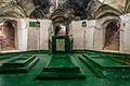 Basement of Ali Mardan's Tomb.jpg
