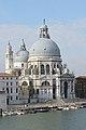 Basilica Santa Maria della Salute Venezia.jpg