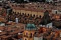 Basilica di San Petronio vista dalla torre degli Asinelli.jpg