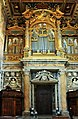 Basilica st Giovani in Laterano 2011 17.jpg