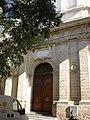 Basilique Notre Dame des Tables.JPG