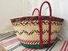 Basket in Tunisia.jpg