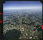 BassersdorffSwissair-19960614i.tif