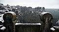 Bastei im Winter 08.JPG