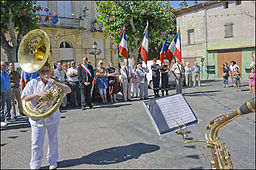 Bastille Day Cazouls les Beziers 2008.jpg