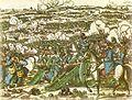Batalha sadowa 1866.jpg