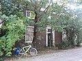 Batenburg Rijksmonument 8724 Veerstraat 2.JPG
