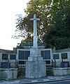 Bath war memorial.JPG