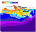 Bathymetry across Southern Louisiana (38721352).jpg