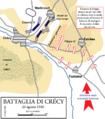Battaglia di Crécy, 26 agosto 1346.png