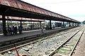 Battali Railway Station platform (1).jpg
