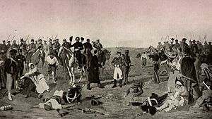 Battle of Las Piedras.jpg
