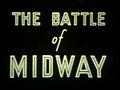 Battle of Midway 1942 documentary intro.jpg