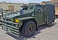 Battlefield Vegas (17197921700).jpg