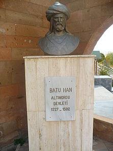 Batuhan.JPG