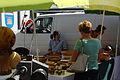 Bauernmarkt haus 0014 12-08-23.JPG