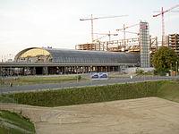 Baustelle Berlin Hauptbahnhof Denis Apel 09.JPG