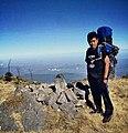 Bawakaraeng mountaint.jpg
