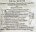 Bayer-1697-B4r-Ursa Minor table.jpeg