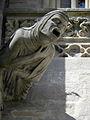 Bayeux (14) Cathédrale Façade sud 02.JPG