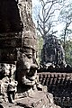 Bayon, Budda's face - panoramio.jpg