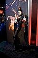 Bayonetta E3 2009.jpg