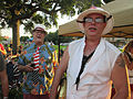 Bayou4th2014 HowardJB.jpg