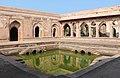 Baz Bahadur's Palace 12.jpg