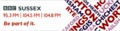 Bbc sussex logo.png