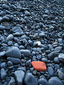 Beach rocks (356404726).jpg
