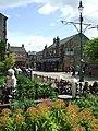 Beamish Town - geograph.org.uk - 1334109.jpg