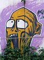 Beasain - graffiti 05.jpg