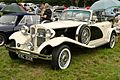 Beauford Open Tourer (1981).jpg