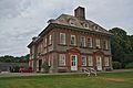 Beaulieu House, Co. Louth, Republic of Ireland.jpg