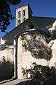 Beaumes-de-Venise Notre-Dame d'Aubune 3.JPG