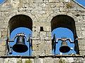 Beaumont-du-Périgord Bannes église cloches.JPG